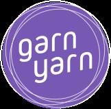 Garnyarn Logo