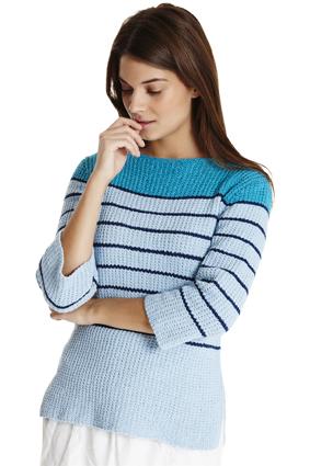 bc-garn-allino-bluse-med-striber-2365bc