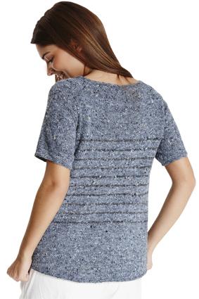 bc-garn-tussah-tweed-bluse-med-lomme-2369bc