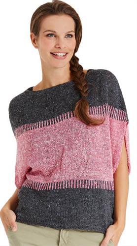 bc-garn-tussah-tweed-rummelig-silkebluse-2431bc