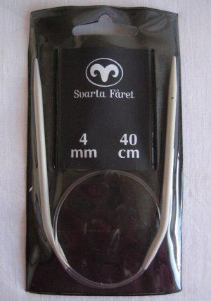 svartafaaret-aluminium-rundpind-40cm-4mm