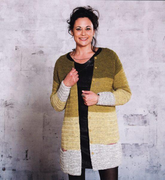 annette-danielsen-knittingfools-skyggespil-cardigan