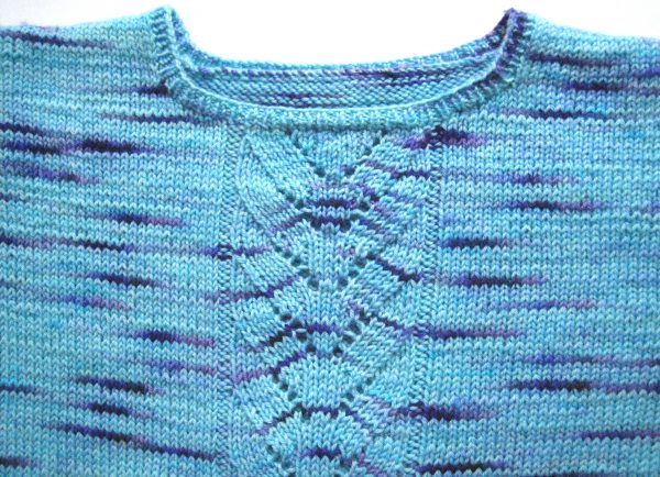 garnyarn-haandfarvet-garn-tynd-merino-uld-superwash-turkis-lilla