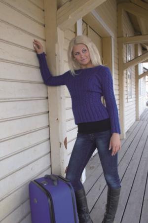 du-store-alpakka-sterk-sweater-i-rib-og-snoning-mr07-17