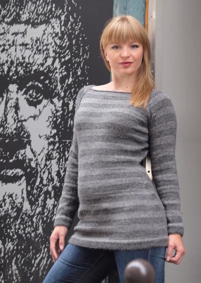 du-store-alpakka-ministerk-rebella-stribet-sweater-mr18-17