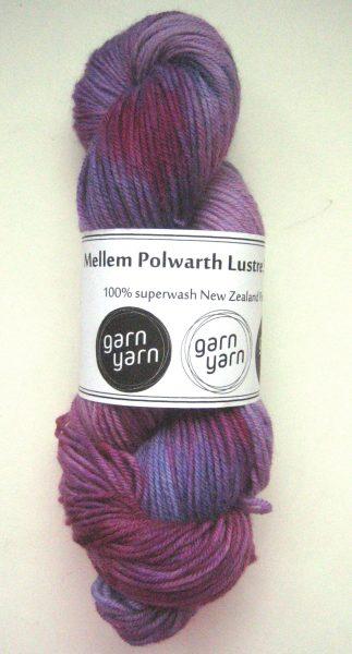 garnyarn-haandfarvet-garn-mellem-polwarth-lustre-uld-superwash