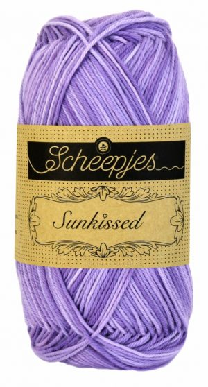 scheepjes-sunkissed-10-lavender-ice
