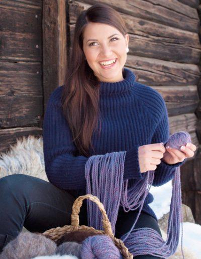 du-store-alpakka-sterk-topptur-voksen-dame-herre-unisex-ribsweater-th14-20