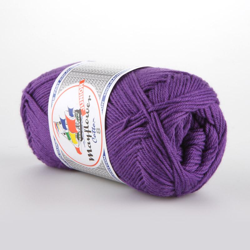 mayflower-cotton84-junior-1477-lilla