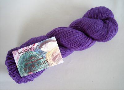 cascade-heritage-merino-uld-stroempegarn