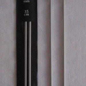 svartafaaret-aluminium-jumperpinde-35cm-4mm