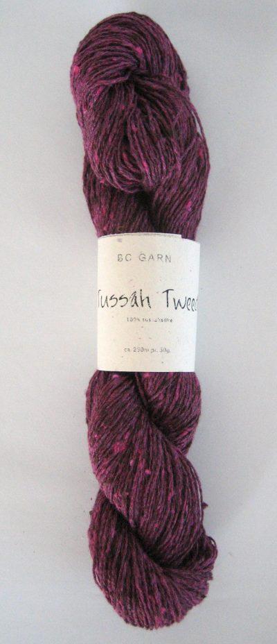 bc-garn-tussah-tweed-silke